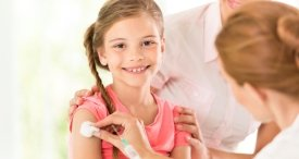 US Pediatric Vaccine Market to Reach Nearly USD 10 Bn by 2024, States DPI Research in Its New Report Available at MarketPublishers.com