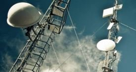 Canada Telecom Market Analysed & Forecast by BuddeComm in Its New Topical Report Recently Added at MarketPublishers.com