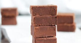 Global Sugar Free Chocolate Market to See 6.85% CAGR through 2023, Predicts MRFR in Its Topical Report Available at MarketPublishers.com