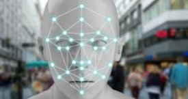 Facial Recognition Technologies Role in Smart Retail Sector Discussed by MIC in Its Cutting-Edge Report Recently Uploaded at MarketPublishers.com