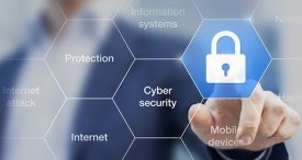 Global Big Data Security Market to Touch USD 30.9 Bn in 2023, Expects KBV Research in Its In-Demand Report Published at MarketPublishers.com