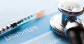 World Diabetes Care Devices & Drugs Market to Post 5.2% CAGR to 2022, Expects Meticulous Research in Its Report Available at MarketPublishers.com