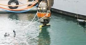 Global Sonar System Market to Climb to USD 3.72 Bn by 2022, Expects M&M in Its Insightful Research Report Available at MarketPublishers.com
