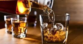 India Alcoholic Beverages Market to Reach INR 5.3 Trln by 2021, Projects Netscribes in Its In-Demand Report Recently Added at MarketPublishers.com