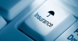 Global Cyber Insurance Market Examined by HeyReport in Its New Research Publication Available at MarketPublishers.com