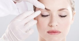 Cosmetic Surgery & Procedures Market to Post 5.78% CAGR through 2026, States Inkwood Research in Its  Report Published at MarketPublishers.com