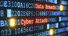 World Cyber Weapons Market to Post 4.07% CAGR through 2025, States Inkwood Research in Its Discounted Report Published at MarketPublishers.com