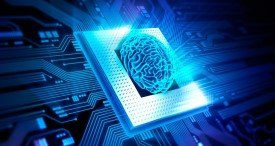 Machine Learning as a Service Market to Grow at Colossal CAGR to 2023, Expects Infoholic Research in New Report Recently Published at MarketPublishers
