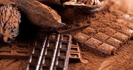 Global Cocoa & Chocolate Market Analysed & Forecast by GlobalInfoResearch in Its Topical Report Now Available at MarketPublishers.com