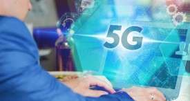 5G Subscriptions to Reach 500 Mln Worldwide, States Bishop & Associates in Its Topical Study Published at MarketPublishers.com