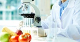 Food Safety Testing Market to Post Steady Growth to 2022, Informs iGATE Research in Its New Study Recently Added at MarketPublishers.com