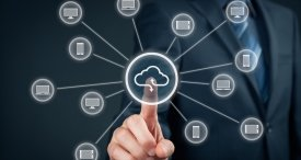 Global Cloud PBX Market to Witness Exponential Growth through 2023, Expects MRFR in Its In-Demand Report Available at MarketPublishers.com