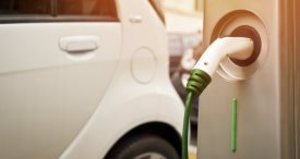 World EV Market to Record 21.27% CAGR to 2026, States Inkwood Research in Its Discounted Report Published at MarketPublishers.com