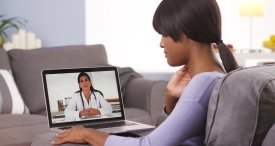 Telemedicine Market Analysed & Forecast by Aniruddha Sowale in Its Discounted Research Study Available at MarketPublishers.com