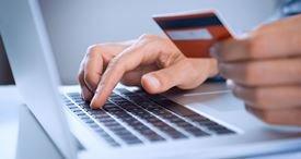 Digital Transaction Market to Rise at Tremendous CAGR through 2023, Forecasts MRFR in Its In-Demand Study Available at MarketPublishers.com