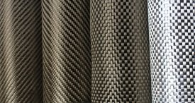 World Basalt Composites Market to Grow at 8.8% CAGR through 2021, Expects Stratview Research in Its Report Recently Added at MarketPublishers.com