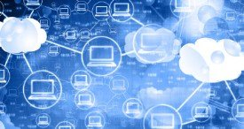 Global Multi-Cloud Management Market to Exceed USD 4.5 Bn, States M&M in Its Cutting-Edge Research Report Available at MarketPublishers.com