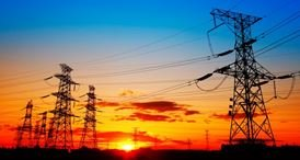 Indian Power Sector Needs Annual Investment of Around USD 10 Bn by 2020, States enincon in Its Topical Report Now Available at MarketPublishers.com