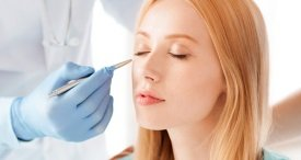 Global Acne Treatment Market to Register 5% CAGR through 2023, Predicts PBI in Its Topical Research Report Available at MarketPublishers.com