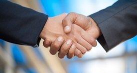 Market Publishers Ltd and MIReports Sign Partnership Agreement