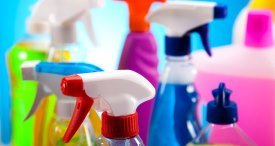 Global Antiseptics & Disinfectants Market to Climb to USD 9.1 Bn by 2022, Predicts BCC Research in Research Report Available at MarketPublishers.com