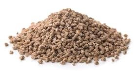 World Compound Feed Market to Register 4.4% CAGR to 2022, States M&M in Its Topical Research Report Available at MarketPublishers.com