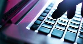 World Cyber Weapons Market to See 4.07% CAGR to 2025, States Inkwood Research in Its Discounted Report Published at MarketPublishers.com