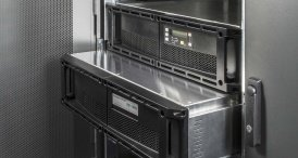 World Modular UPS Market to Witness Growth at 9.25% CAGR through 2023, Says MRFR in Its Topical Research Study Available at MarketPublishers.com