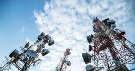 Global Telecom Services Market Trends & Top Players Reviewed by IDATE in Its Cutting-Edge Report Recently Added at MarketPublishers.com