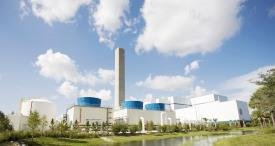 World Waste-to-Energy Market to Enjoy Stable Growth through 2026, Forecasts Inkwood Research in Its Discounted Study Available at MarketPublishers.com