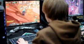 Global MMORPG Gaming Market to See Robust Growth to 2021, Says Daedal Research in Its New In-Demand Report Available at MarketPublishers.com