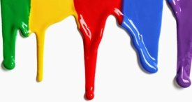 Paints & Coatings Market to Register 6.2% CAGR to 2024, Predicts Variant Market Research in Its Report Available at MarketPublishers.com