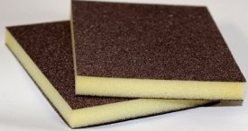 World Sanding Pads Market to Reach 3,874.4 Mln by 2023, Forecasts MRFR in Its In-Demand Study Available at MarketPublishers.com