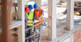 Construction Composites Market to Post 5.74% CAGR to 2026, Says Inkwood Research in Discounted Report Available at MarketPublishers.com
