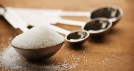 China Starch Sugar Industry Analysed by CCM in Its In-demand Market Research Report Available at MarketPublishers.com
