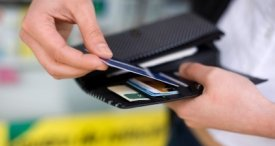 APAC Financial Cards & Payments Sector Discussed by Euromonitor in Its In-demand Report Published at MarketPublishers.com