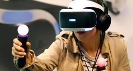 Virtual Reality in Gaming Market Analysed & Forecast by QYResearch in Its Cutting-Edge Report Recently Added at MarketPublishers.com