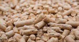 Worldwide Biomass Pellets Market to Grow at 11.7% CAGR to 2024, Predicts Variant Market Research in Its Study Available at MarketPublishers.com