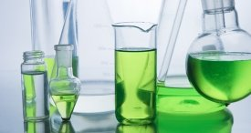 World Green & Bio-Based Solvents Market Analysed & Forecast by Value Market Research in Its In-Demand Report Available at MarketPublishers.com
