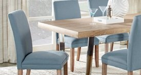 Dining Room Furniture Market Analysed & Forecast by GlobalData in Its Topical Research Study Available at MarketPublishers.com