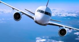 World Aircraft Seals Market to Increase at 5.3% CAGR through 2022, Predicts Stratview Research in Its Topical Report Available at MarketPublishers.com