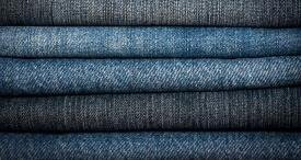 Denim Fabric & Denim Jeans International Trade Dynamics & Trends Discussed by Textiles Intelligence in Its Report Available at MarketPublishers.com