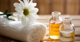 APAC Aromatherapy Market to Register 8.9% CAGR to 2024, Expects Data Bridge in Its Topical Report Available at MarketPublishers.com