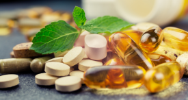 Nutraceuticals Market Analysed & Forecast by CBR Pharma Insights in Its In-demand Research Report Available at MarketPublishers.com