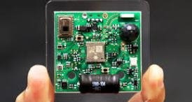 World Sensor Market to Post 9.2% CAGR to 2022, Expects Lucintel in Its Topical Report Available at MarketPublishers.com