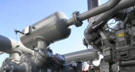 Reciprocating Compressor Market Examined by Value Market Research in Its Topical Report Available at MarketPublishers.com