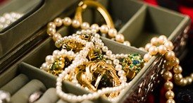 Global Online Jewelry Retail Market Analysed & Forecast by QYResearch in Its New Publication Recently Added at MarketPublishers.com