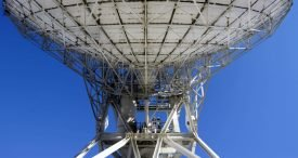 France Telecom Market Examined by BuddeComm in Its New Topical Study Available at MarketPublishers.com