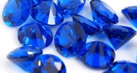 Global Synthetic Sapphire Market to Grow at a 7.48% CAGR through 2022, Expects Azoth Analytics in Its New Report Available at MarketPublishers.com