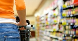 UK Convenience Retailing Market to See Strong Growth through 2022, Says GlobalData in Its In-Demand Topical Report Available at MarketPublishers.com